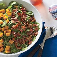 Bipartisan Salad