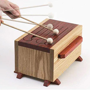 sell woodworking projects online