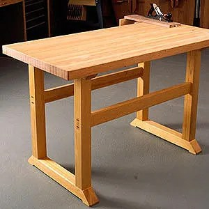 Looking for free woodworking plans? You've come to the right place ...
