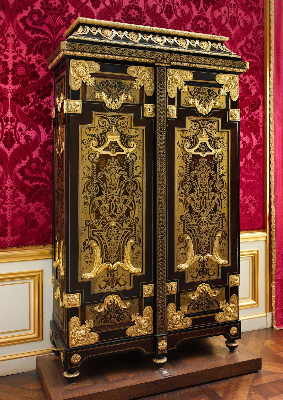 armoire toilette