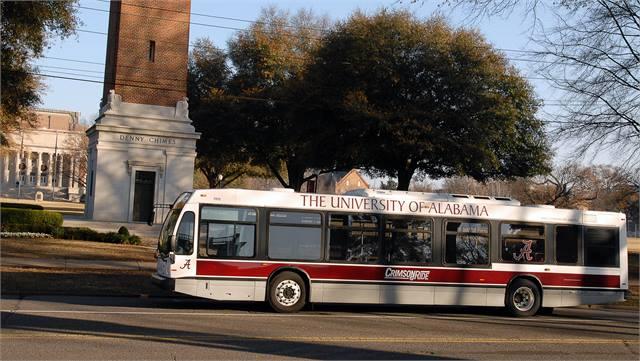 Motorcoach Transportation