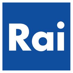Resultado de imagen para RAI