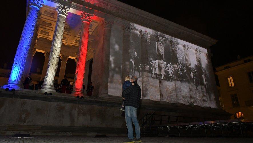le centenaire de l armistice de 1918