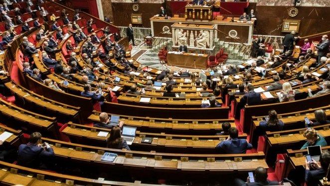 L'Assemblée vote le report d'une semaine des élections régionales, fixées aux 20 et 27 juin