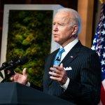 États-Unis : Joe Biden reconnaît le génocide arménien, la Turquie proteste