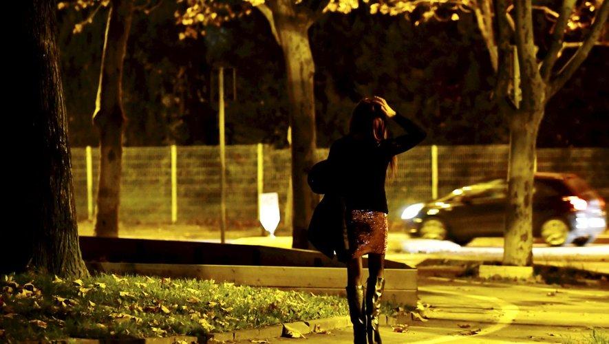 P.-O. : «Des dizaines d'ados entrent chaque année dans les réseaux de prostitution de la Jonquera et de Sitjes»