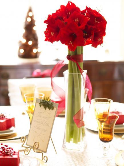 Silk Wedding Inexpensive Flowers Centerpieces