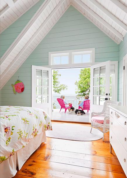 30 Beautiful Bedroom Designs   Midwest Living on Beautiful Room  id=75964