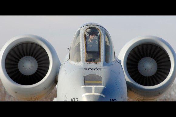 a-10-thunderbolt-ii_007