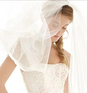David s Bridal  New Arrivals are Here   and Up to  100 Off    Milled Style CWG464