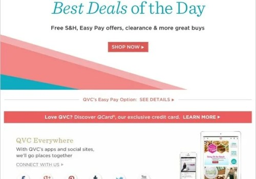 qvc easy pay with debit card | Gemescool org