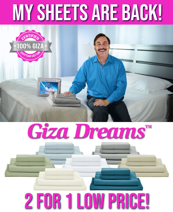 giza cotton sheets my pillow online
