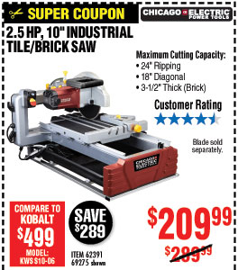 harbor freight tools save up to 85
