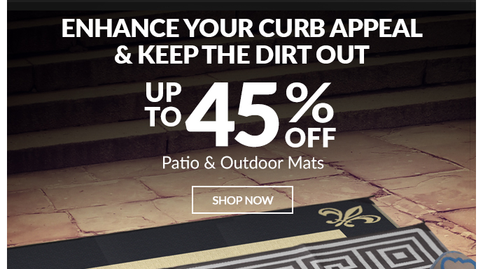 camping world patio mats outdoor
