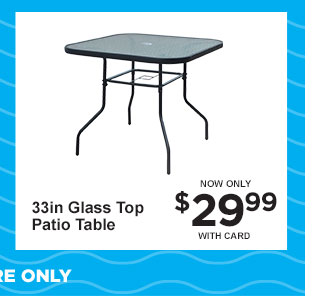 rite aid 70 off outdoor furniture