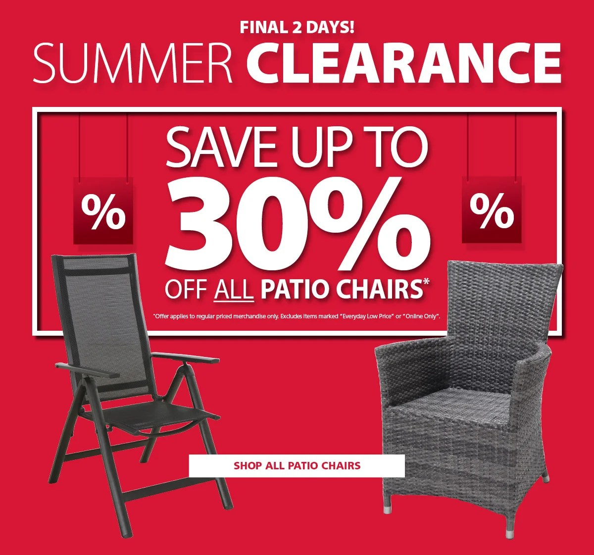 summer clearance save up to 20 70 off