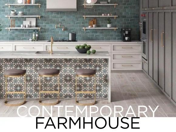 flooranddecor com gorgeous kitchens