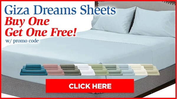 mypillow mypillow bed sheets 100