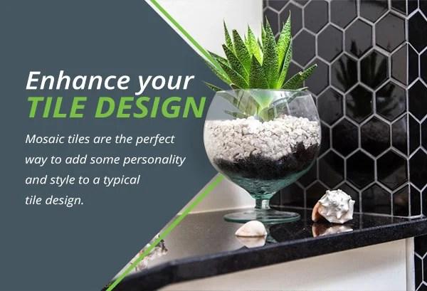 tiles direct com enhance your tile