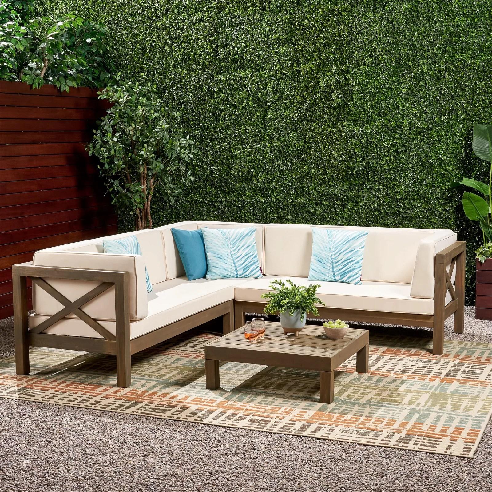 joss main the outdoor furniture you
