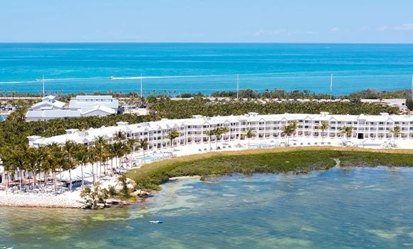 The isla bella beach resort, with nearly 1 mile of shoreline, features199 luxury guest rooms and suites with a combination of 102 two bedroom / 2 bath. Molton Brown Win A Stay Isla Bella Beach Resort Milled