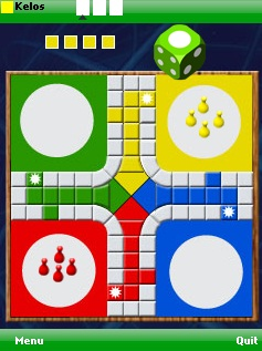 Download Game Ludo Java – kalnetiju