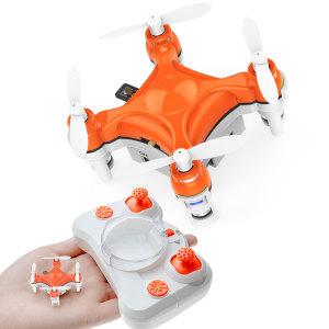 buzzbee nano drone the worlds smallest quadcopter use
