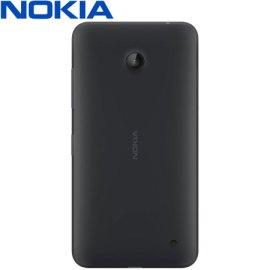 official-nokia-lumia-630-635-shell-black-p47613-450.jpg (450×450)