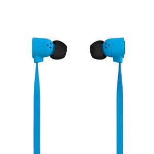 Coloud Pop Nokia Headphones - WH-510 - Blue