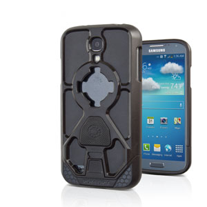 ROKFORM Samsung Galaxy S4 Bike Mount Kit