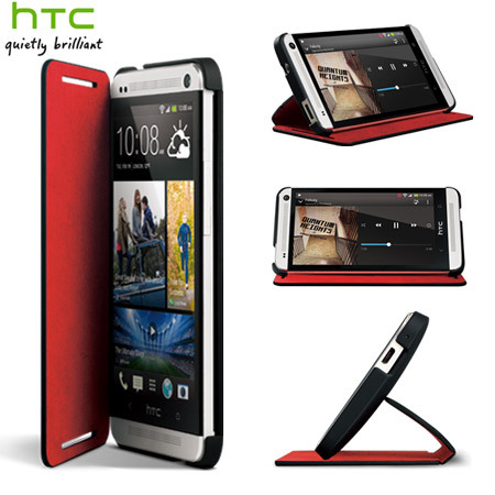 Funda HTC One