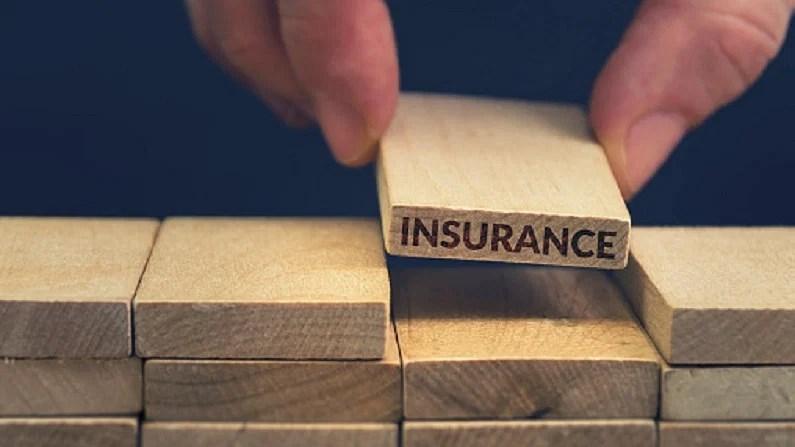 3 PSU non-life insurers planning to reduce branch network   – nixatube