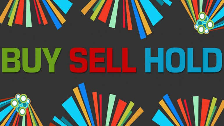 Top buy and sell ideas by Ashwani Gujral, Mitesh Thakkar for short term