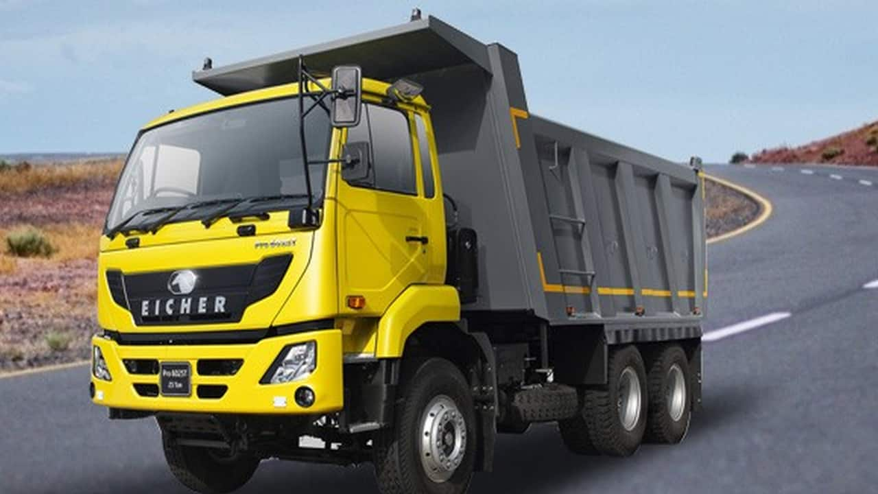 Eicher Motors | CMP: Rs 2,882.75 | The stock was down over 2 percent on February 10. It reported lower-than-expected earnings for the quarter ended December 2020. Consolidated profit rose 6.8 percent year-on-year (YoY) to Rs 532.6 crore in Q3 FY21 supported by Royal Enfield segment but hit by higher input cost. Consolidated revenue from operations grew by 19.3 percent YoY to Rs 2,828.3 crore in Q3 FY21, driven by higher volumes.