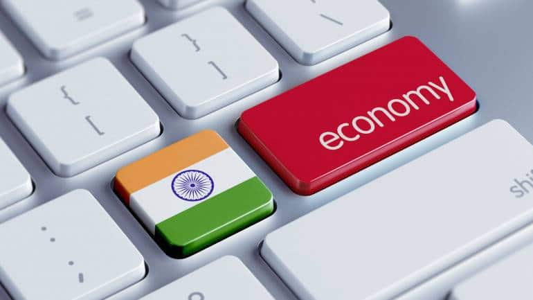India GDP Data: Key Things To Watch Out For In FY21 GDP Estimates To Be Released Today