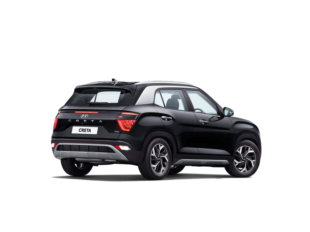 Hyundai Motor India, the country's second biggest carmaker, clocked sales of 25,001 units in the domestic market in May 2021, recording a growth of 263 percent. In May 2020 the company had sold 6,883 units. (Image: Hyundai)