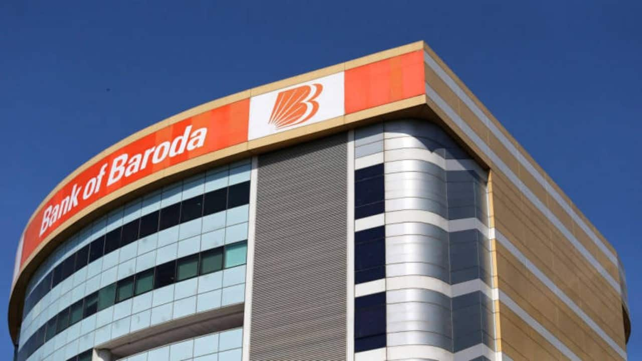Bank of Baroda | CMP: Rs 47.20 | The share price was down over 2 percent after the bank posted a net loss of Rs 864.3 crore for the June quarter 2020 due to provisioning on standard accounts. The bank's profit was at Rs 709.6 crore in the corresponding period last fiscal. Net interest income during the quarter grew by 4.9 percent to Rs 6,816.1 crore, compared to Rs 6,496 crore in the same period last year.