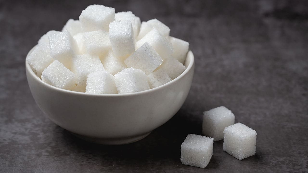 Bajaj Hindusthan Sugar | IDBI Bank reduced its stake in the company to 3.22 percent from 5.62 percent earlier.
