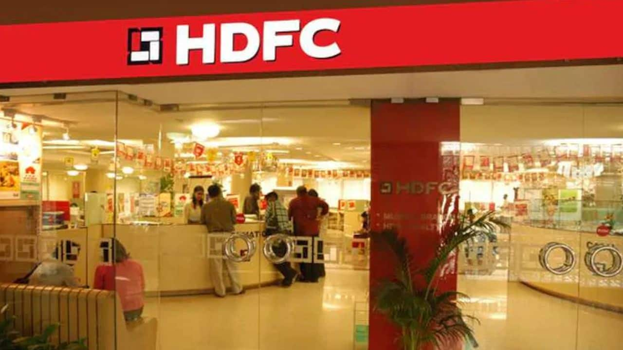 HDFC: HDFC Investments Limited, a wholly owned subsidiary of the Corporation, had agreed to sale its entire stake of 7,960 Ordinary Class B shares of par value USD 1 each of India Asset Recovery Management Limited, a company situated in Mauritius, representing 19.9% of the issued and paid-up capital of IARM and that the said transaction would be completed within a period of 10-12 months. HDFC Investments has concluded the sale of 7,960 Ordinary Class B shares to WL Ross & Co. LLC and/or its affiliates for a total consideration of USD 1,29,663.23 equivalent to Rs 96.94 lakh.