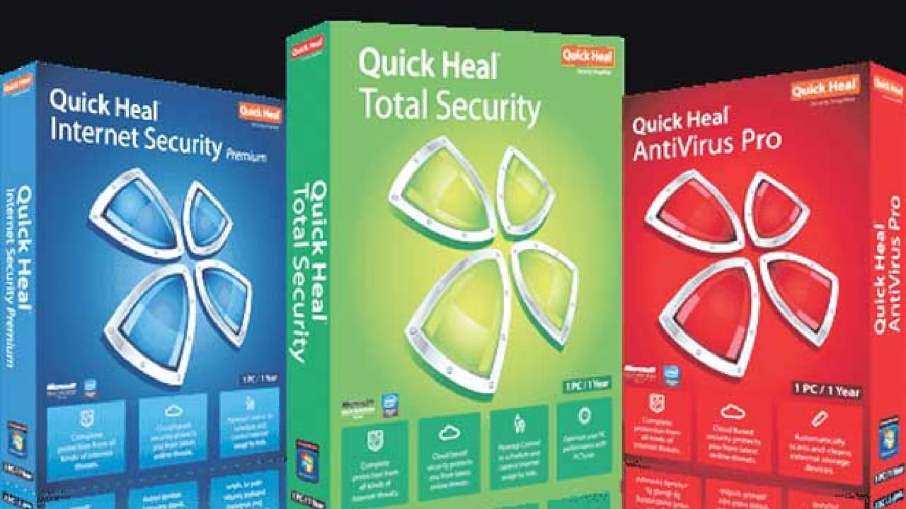 Quick Heal Technologies | The company reported consolidated profit at Rs 39.73 crore in Q4FY21 against Rs 7.99 crore in Q4FY20, revenue jumped to Rs 105.3 crore from Rs 64.25 crore YoY.