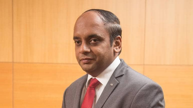DAILY VOICE | India Is On A Cusp Of Multi-year Growth Revival; Demand Recovery Expected By Diwali: Harshad Borawake Of Mirae Asset