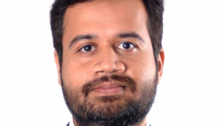 DAILY VOICE: Auto Could Be A Contra Bet! This Sector Could Surprise Over The Next 12 Months: Rajat Chandak Of ICICI Prudential AMC