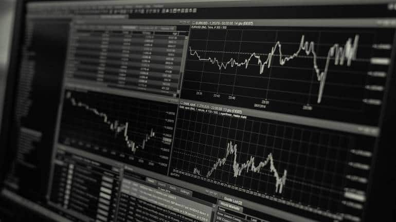 Hot Stocks | Tata Consumer Products, Minda Industries And Infosys Three Trading Ideas For Short Term