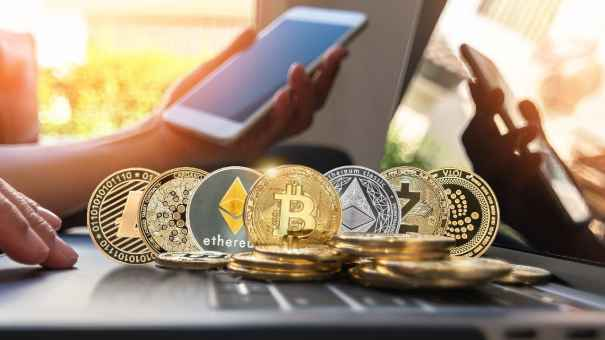 Top Cryptocurrency News On September 10: Major Stories On Bitcoin,  Regulations And El Salvador