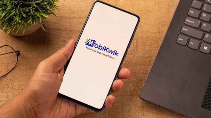 mobikwik ipo: here are the risk factors listed in drhp