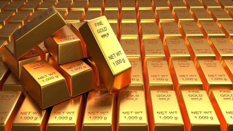 Gold Price Today: Strong Dollar, Gains In Equities Weigh On Gold Prices; See What Experts Say