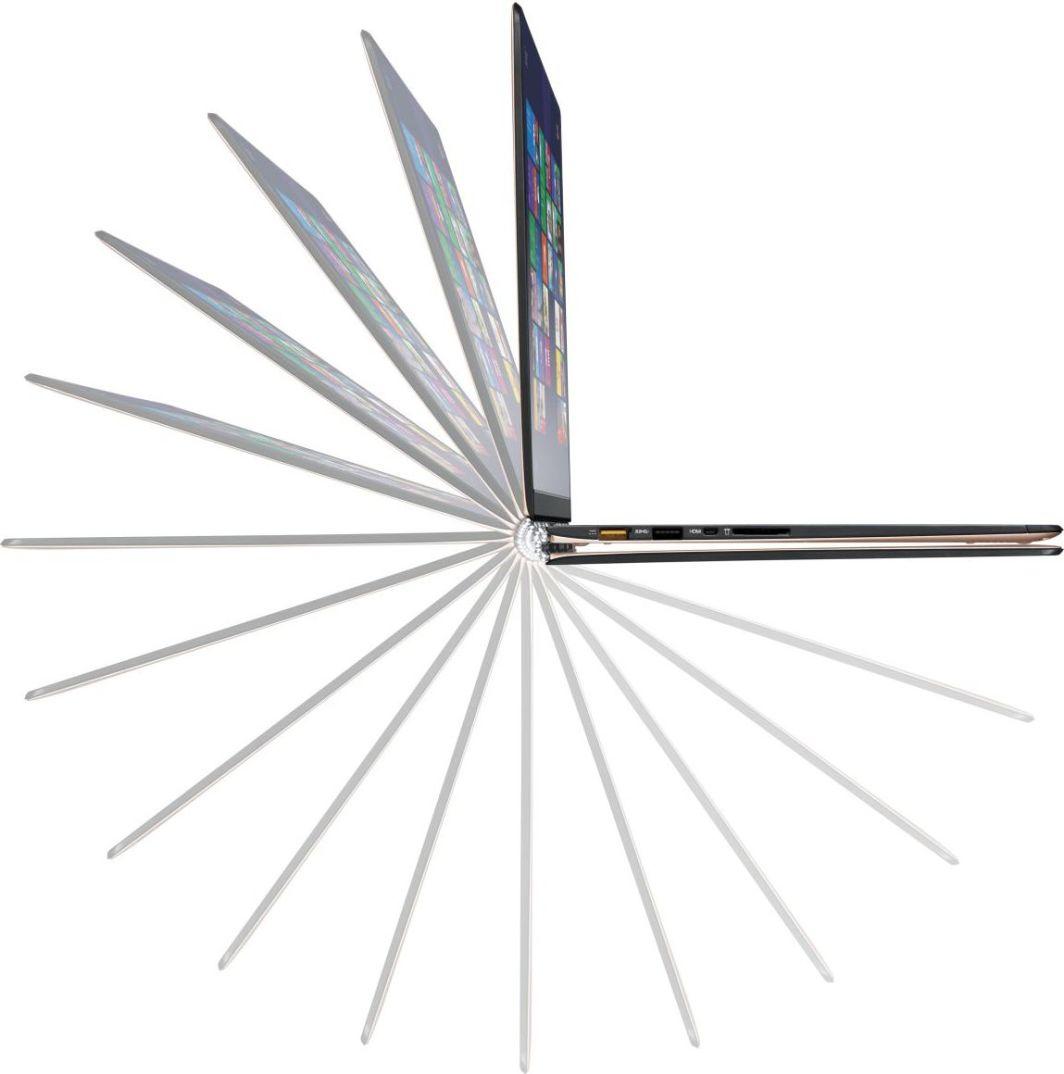 Lenovo Yoga 3 Pro 80he017gpb W Morele