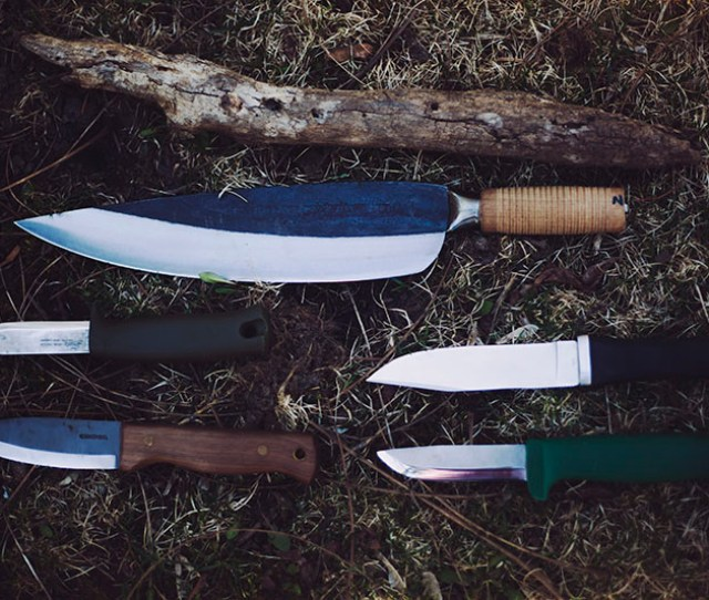 best forged kitchen knives 2018 home comforts