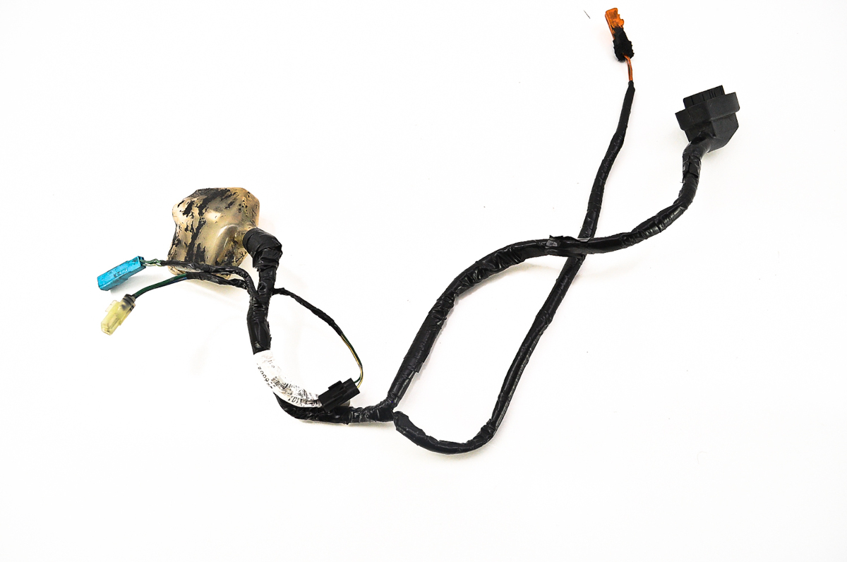 Headlight Wire Harness