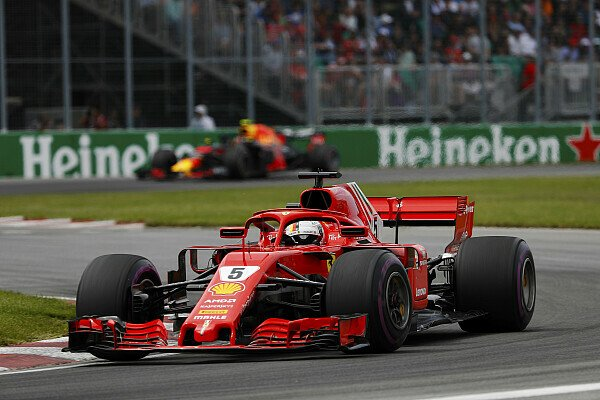 motorsport magazin com